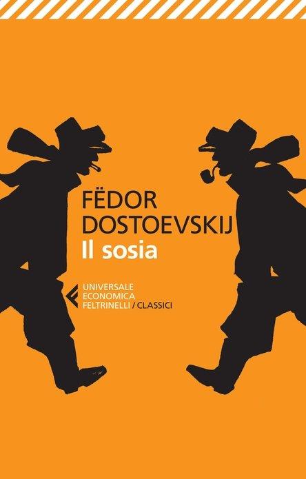 Dostoevskij è un mediocre