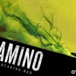 «El Camino»: il film di Breaking Bad di cui non avevamo bisogno