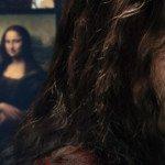 «Io, Leonardo»: 500 anni dopo, il genio rivive sullo schermo