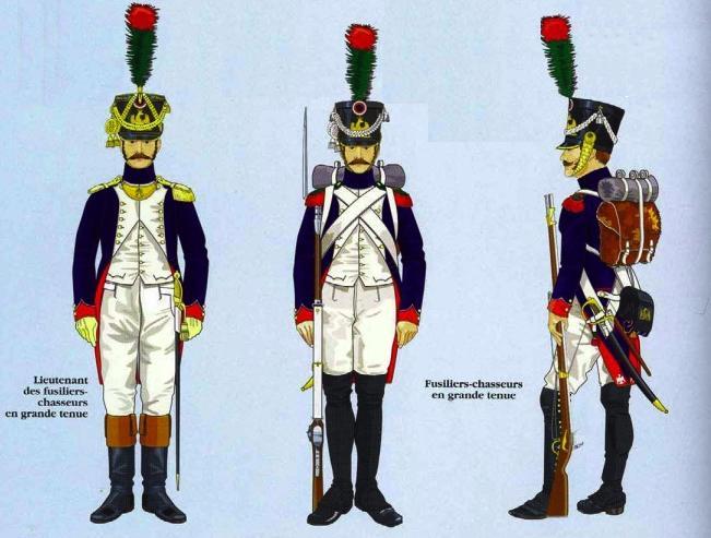 frammenti-rivista-napoleone-spettro-bronte-5.jpg