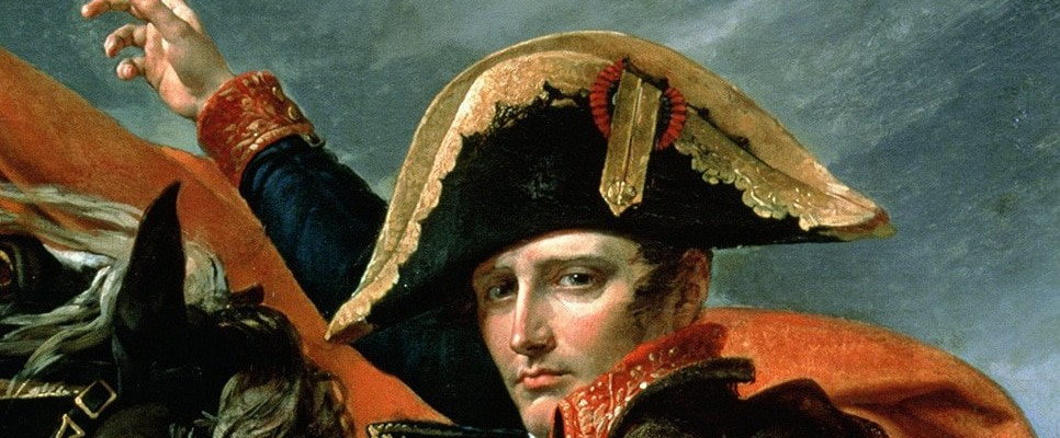 frammenti-rivista-napoleone-spettro-bronte.jpg