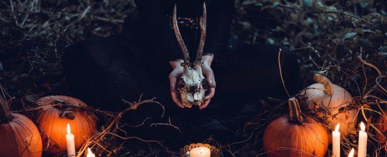 Halloween: i tre migliori film horror del 2019. Da vedere con la luce spenta