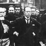 Anatomia dell'imbecillità: «Il fascismo eterno» di Umberto Eco
