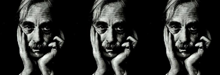 I «Cahiers»: oltre la poesia di Paul Valéry