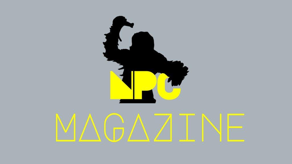 NPC Magazine