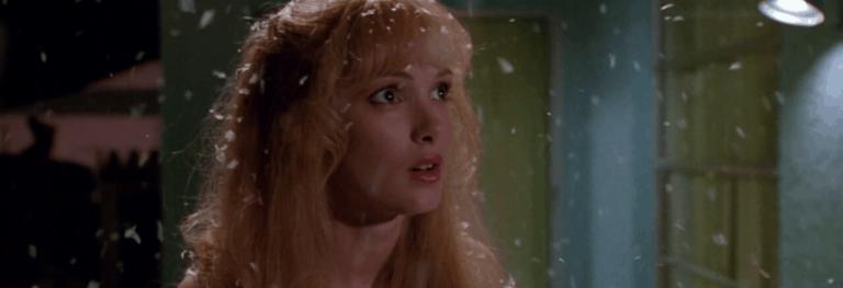 Bianco Natale: sulla neve nel cinema come motivo dominante