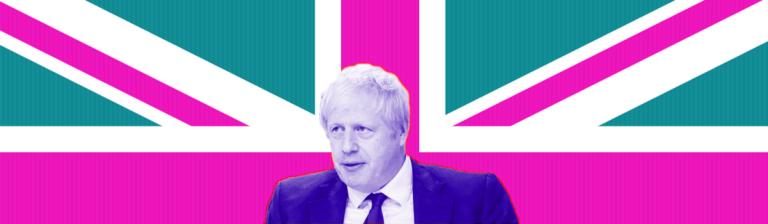 Le elezioni UK spiegate bene