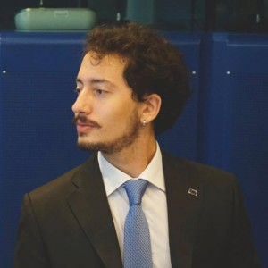 Giuseppe Vito Ales