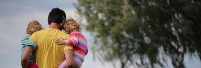 Sulla paternità negata, o sui padri che non si sentono tali