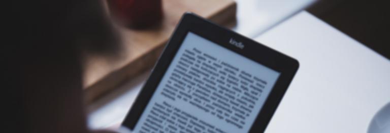 Gli eBook gratuiti di «Milano da leggere» tornano anche quest'anno