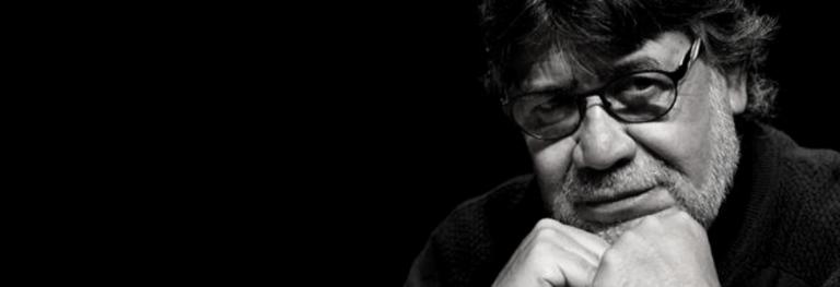 Il mondo piange Luis Sepúlveda