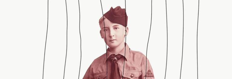 Cosa devi sapere su «Il cielo in gabbia» di Christine Leunens