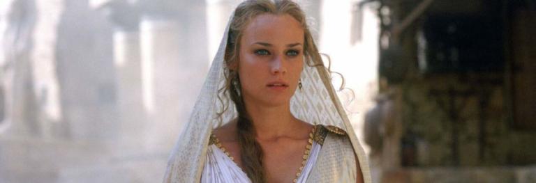 Elena di Sparta: errata corrige di un passaporto femminista