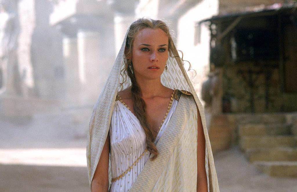 Elena di Sparta