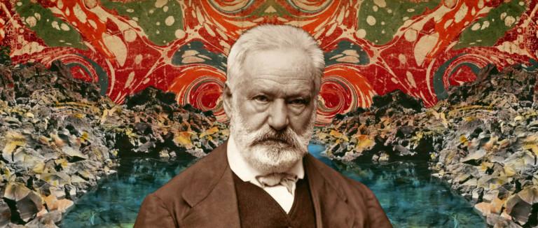 Innamorati di Victor Hugo: 3 libri per iniziare