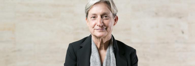 Dopo il Coronavirus: cosa ci insegna «L'alleanza dei corpi» di Judith Butler