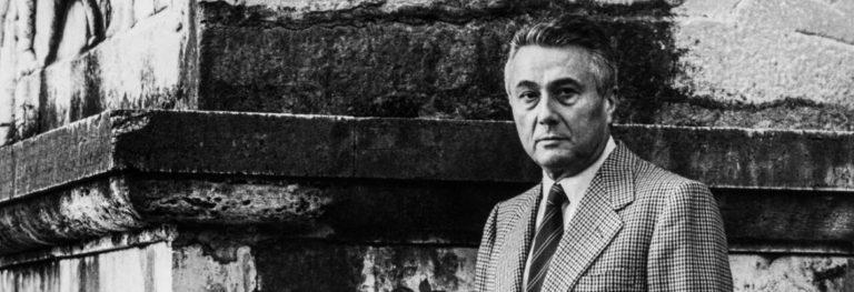 Alberto Arbasino, «Fratelli d'Italia» e il beat all'italiana