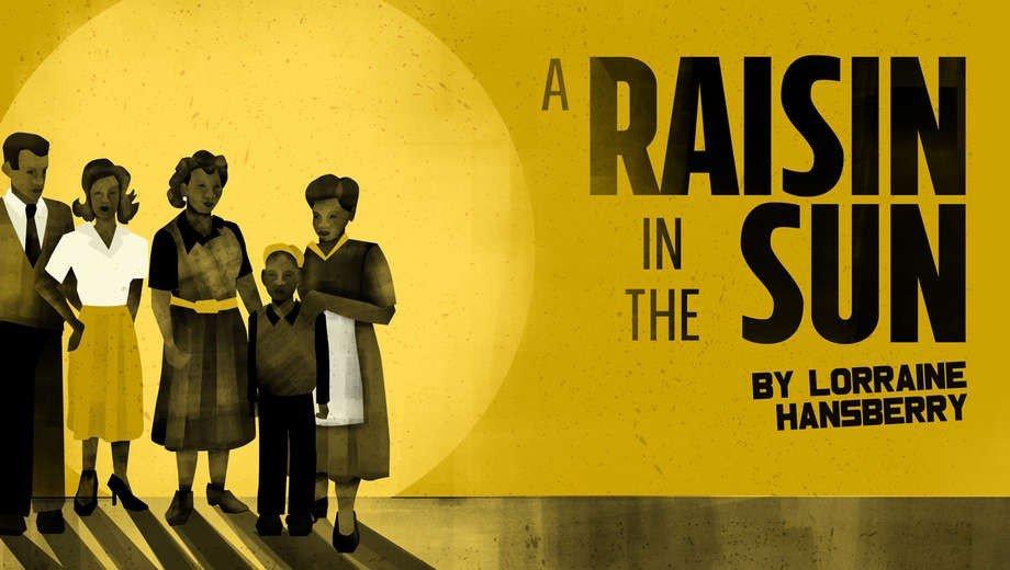 opere teatrali contro il razzismo
