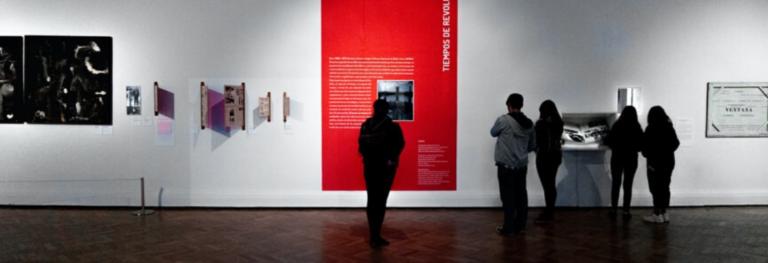 Il consumo di opere d'arte: verso una maggiore inclusività