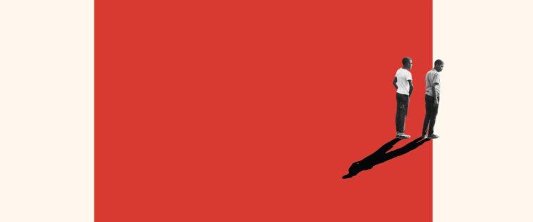 Colson Whitehead e la violenza razziale ne «I ragazzi della Nickel»