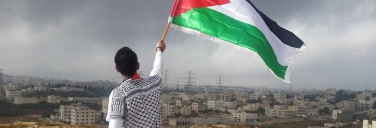 Se muore un palestinese