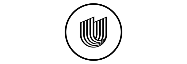 Un caldo settembre editoriale: le prime pubblicazioni di Utopia Editore