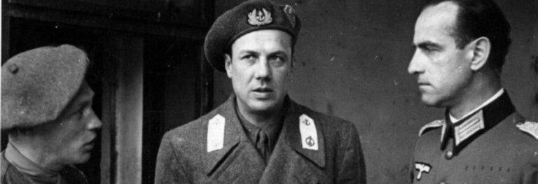 Il Golpe Borghese: cronaca di un mancato colpo di Stato