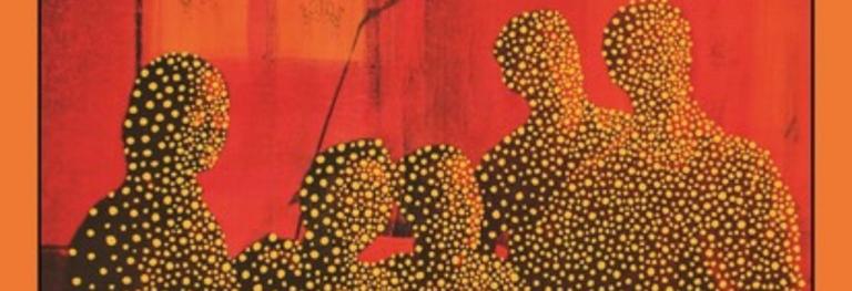 «La famiglia di Pascual Duarte»: il sangue come companatico della vita