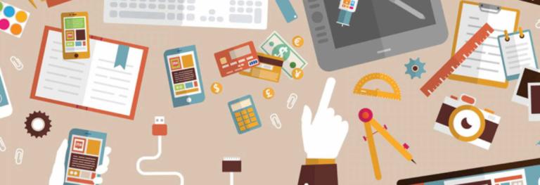 Il multitasking generato dalla tecnologia digitale è davvero un pregio?
