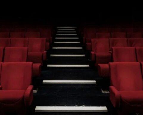 spettacoli teatrali milano maggio