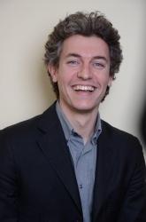 Michele Gerace